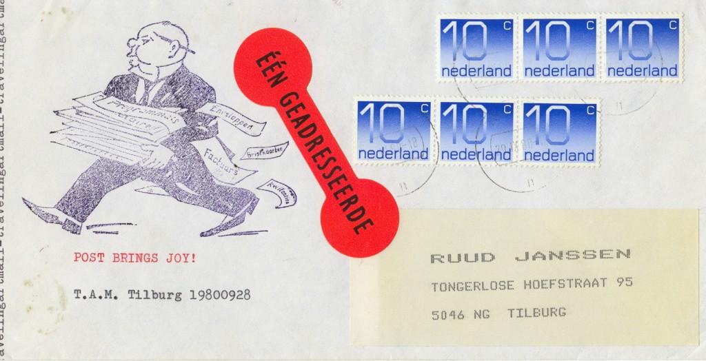 19800928