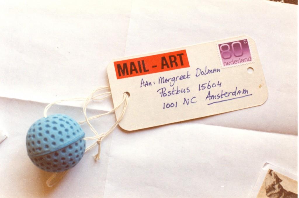 1991_RJ_to_Margreet_Dolman