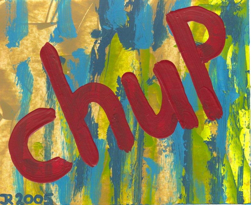 2005_Chup_small