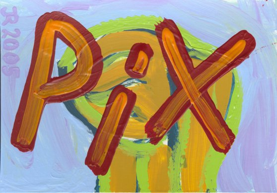 2005_pIX_small