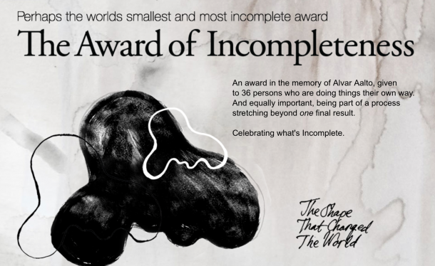 Award-of-incompleteness-610x374
