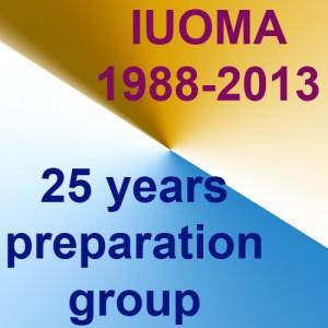 IUOMA-25