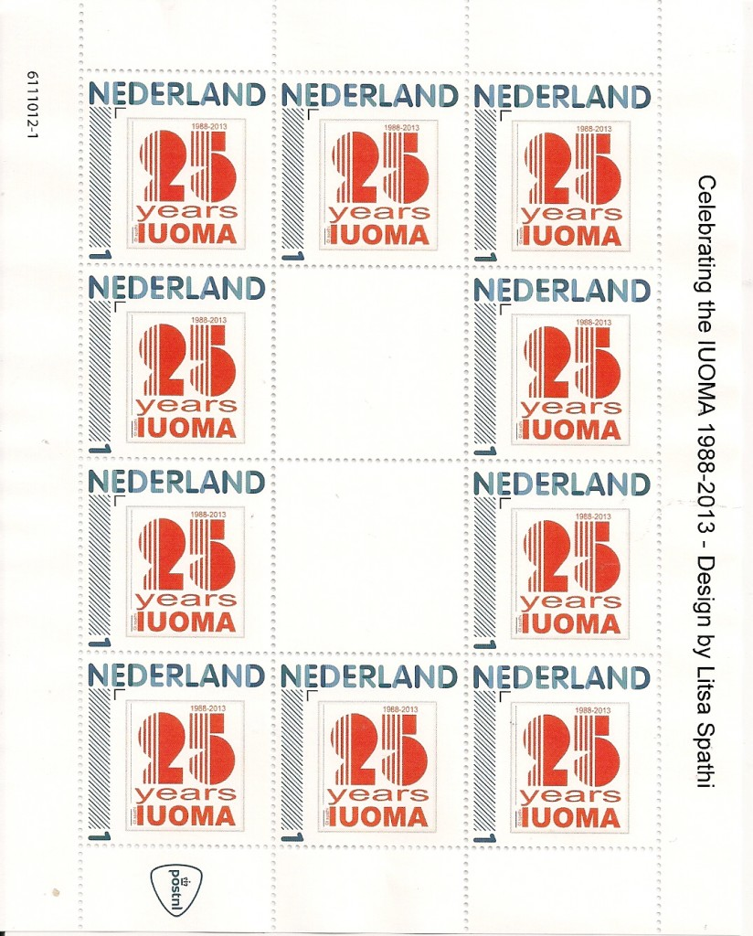 PZL_Netherlands-IUOMA-Litsa Spathi 2012
