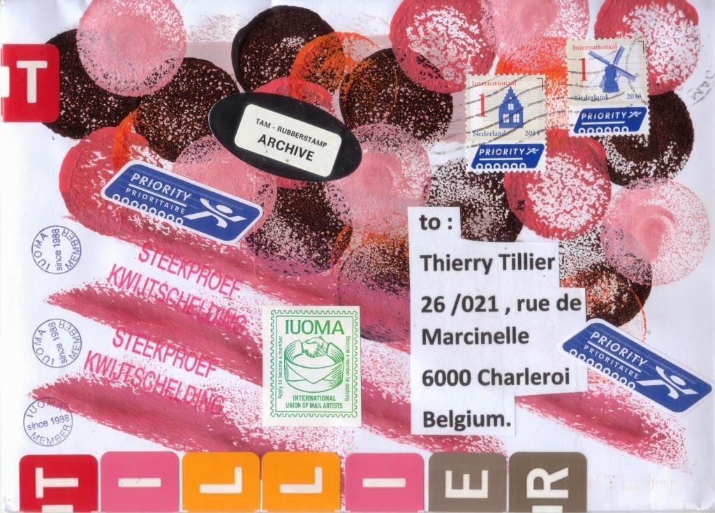 Passeport BE. Tillier Eric0028.jpgweb