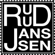 Ruud_Janssen_NL