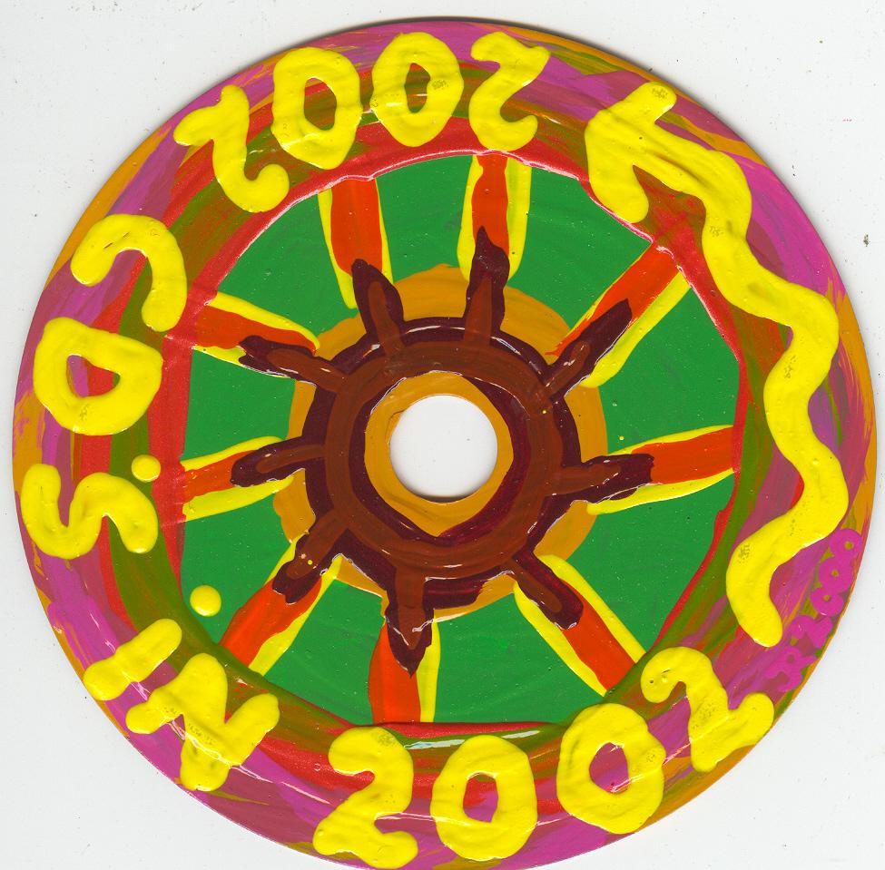 Scannen0048