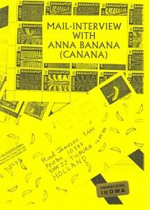 anna_banana
