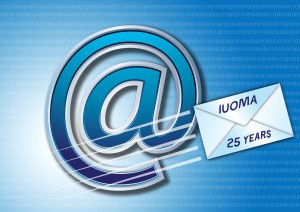 email-follow-up_IUOMA_25_Years