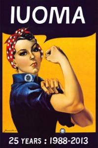 miller-j-howard-rosie-the-riveter-1944_IUOMA_25years_variation