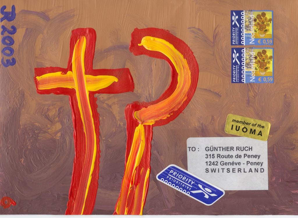 2003_Gunther_suisse_dec