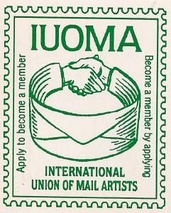 IUOMA-GREEN