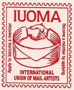 IUOMA-LIGHTRED