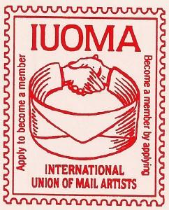 IUOMA-RED