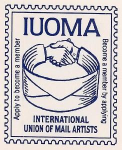 IUOMA-blue