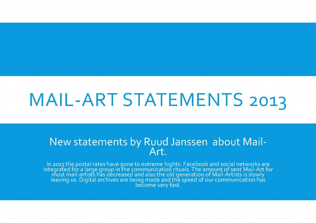 MAIL-ART statements 2013_Page_1