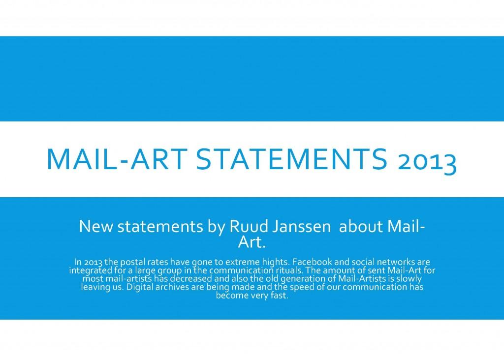MAIL-ART statements 2013_Page_1