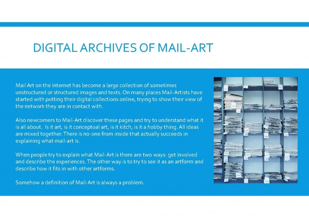 MAIL-ART statements 2013_Page_2