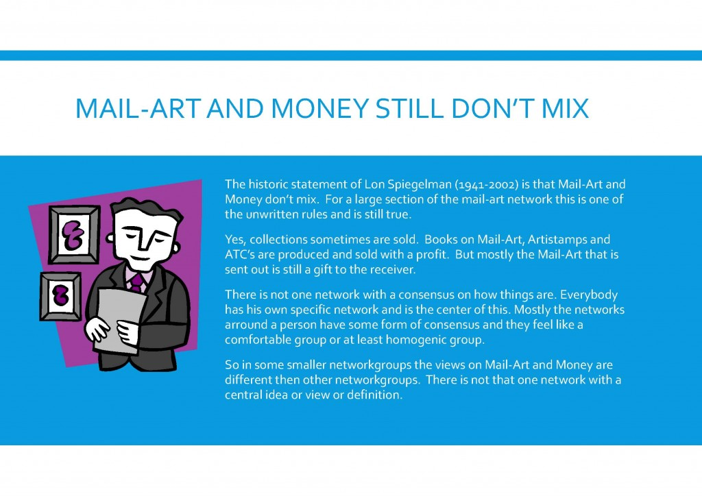 MAIL-ART statements 2013_Page_3