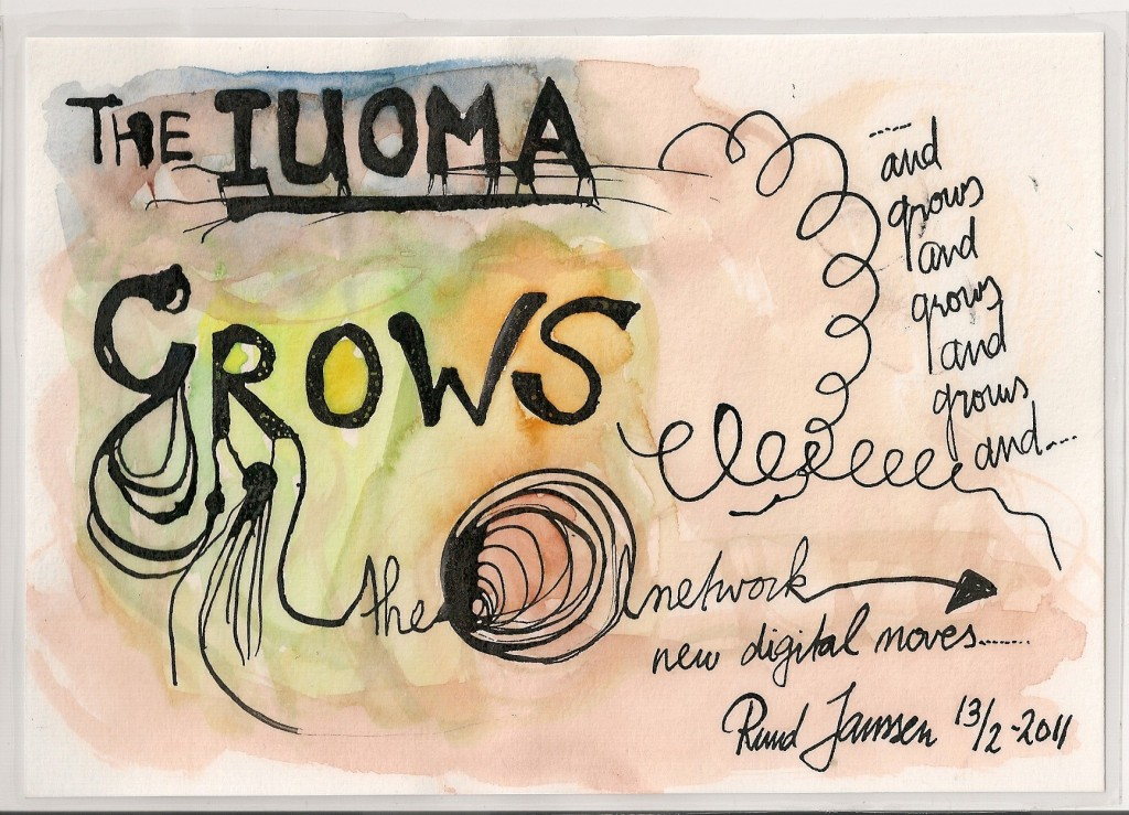 The_IUOMA_Grows_Ruud_Janssen_2011