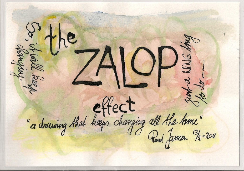 The_Zalop_Affect_Ruud_Janssen_2011