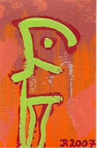 2007_rj_fp3_small