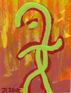 2007_rj_fp5_small