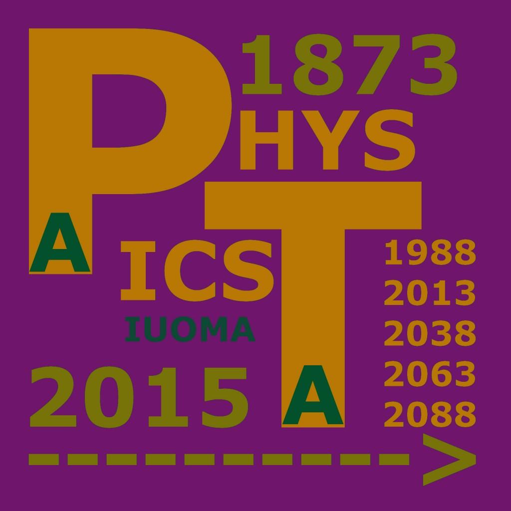 PATAPHYSICS-1 paars