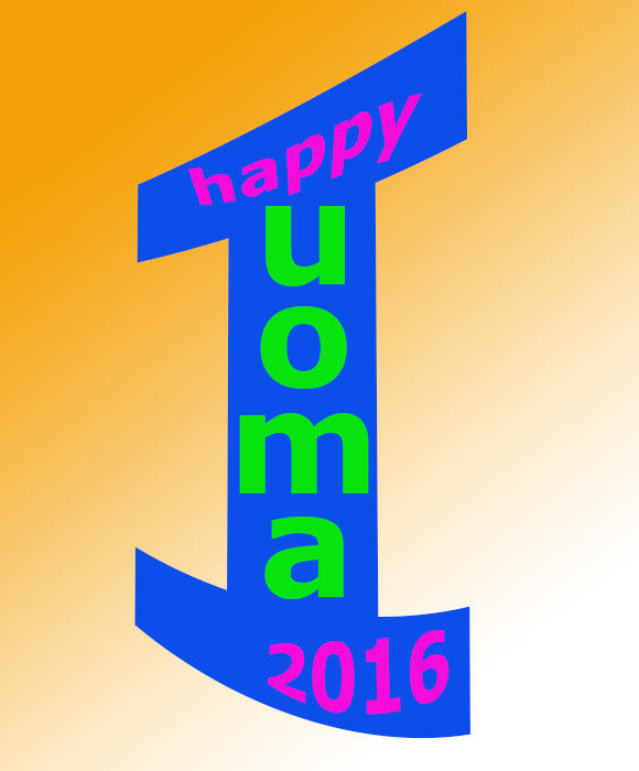 happy 2016 iuoma december 2015