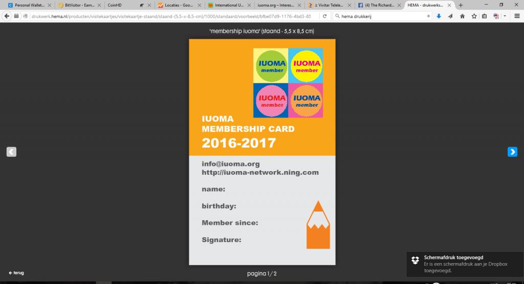 Schermafdruk 2016-03-19 09.23.56