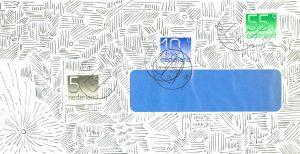 19830505