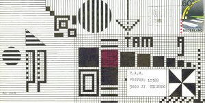 19830802