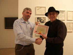 Certificate_2010_Gen