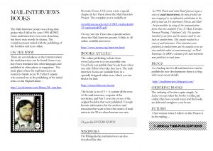 Folder_Mail_Art_7_Mail-Interviews_Book_Page_2