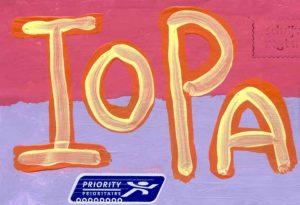 IOPAfromRuudOct2010