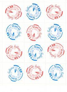 Stamp_Gallery_1996_b
