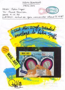 memory_RC-Ruud_1998