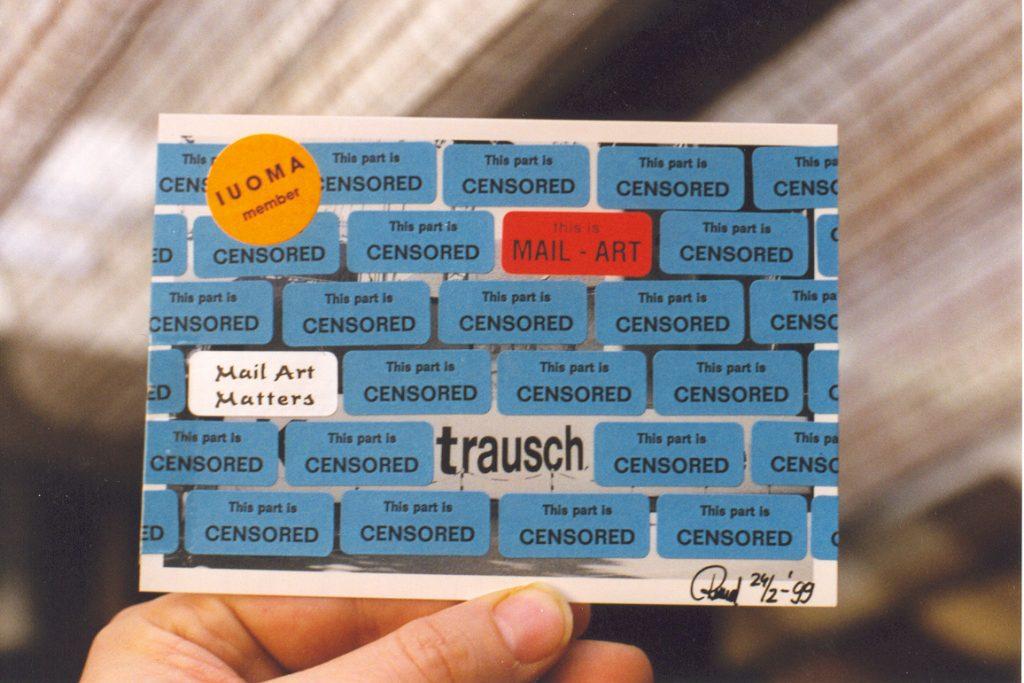 1999_24_2_trausch