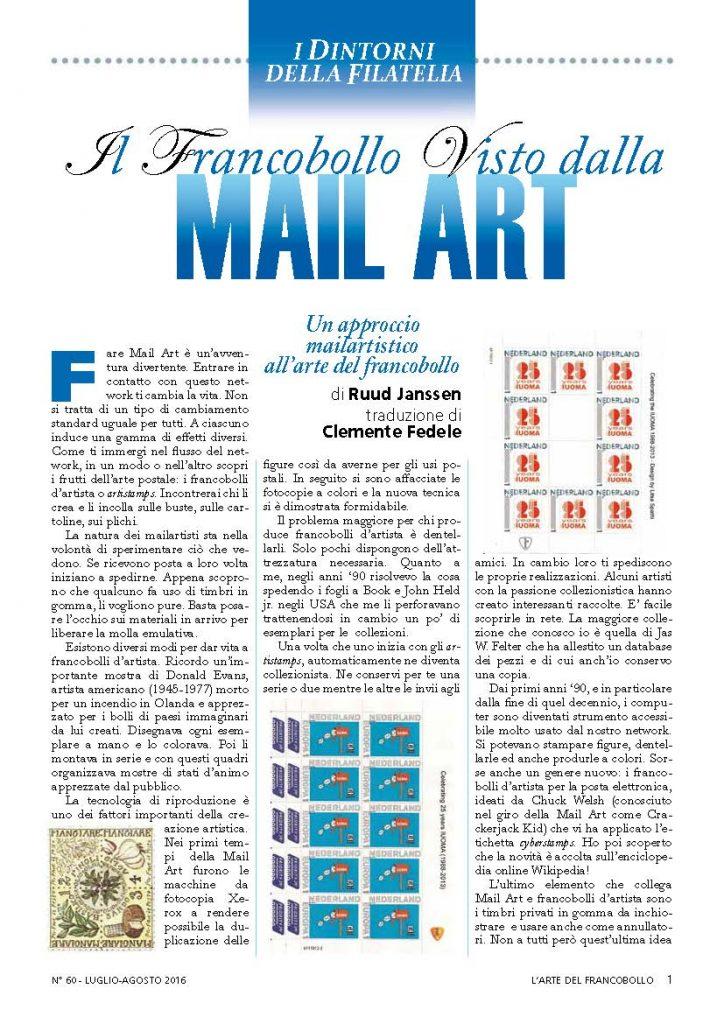 Adf 60 janssen_Pagina_1
