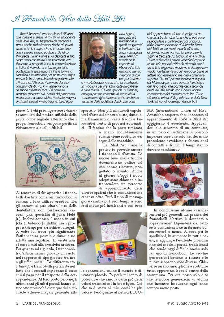 Adf 60 janssen_Pagina_2